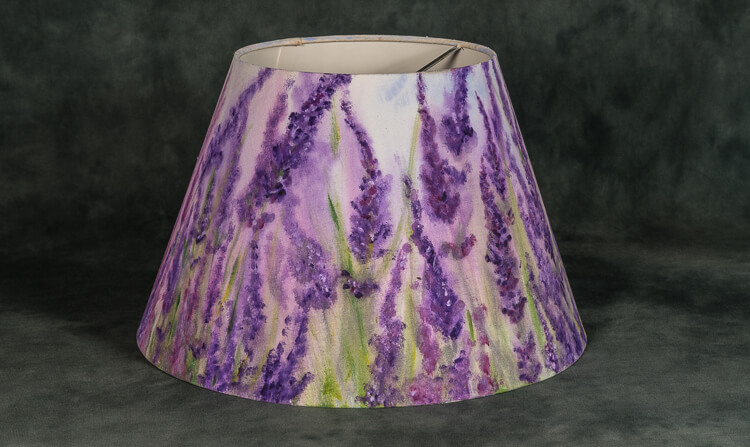 michelle owens lamp shades