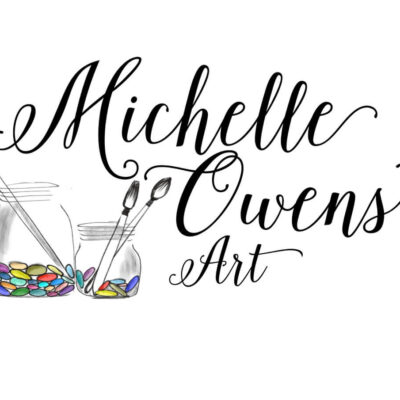 michelle-owens-art