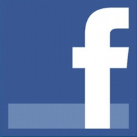 Facebook michelle owens art