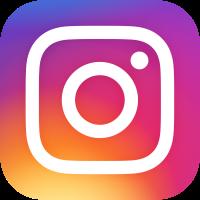 Instagram michelle owens art