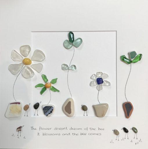 Michelle Owens Art Skerries