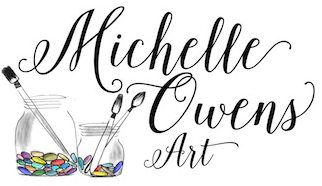 Michelle Owens Art