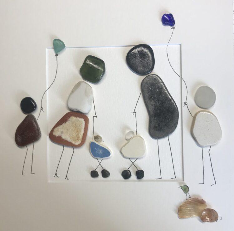 michelle owens art skerries online store sea glass art